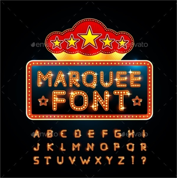 18 Retro Fonts Free Otf Ttf Format Download Free Premium