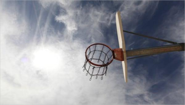 basketballscoreboardtemplate