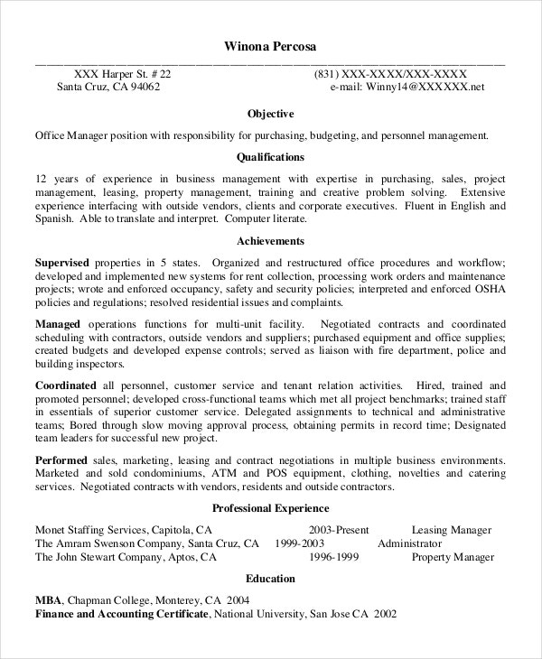 William Shakespeare Biography Essay  Reflection Paper Essay also What Is Thesis Statement In Essay Junk Food Ban Essay World Literature Essay Example