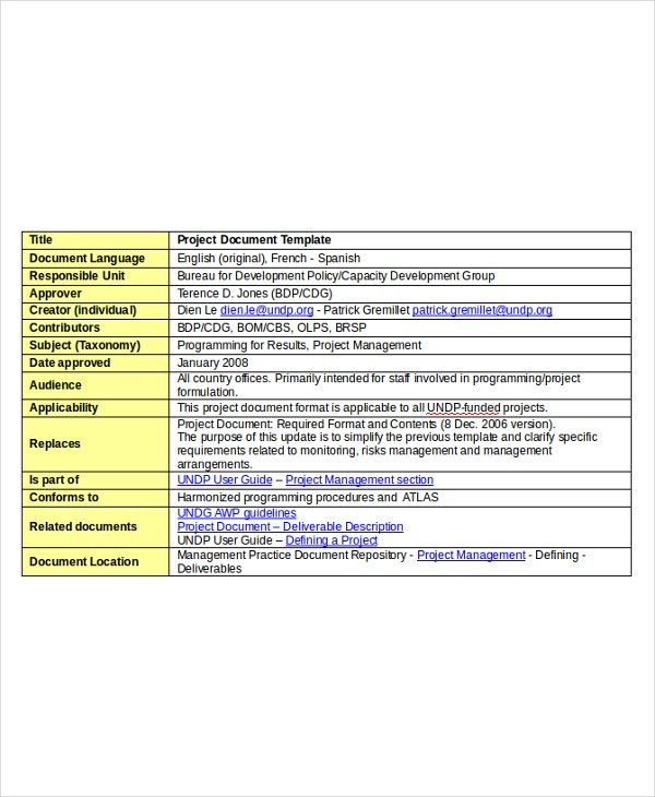 Case Study Research Proposal Format Make A Business Plan
