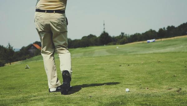 golfbrochures