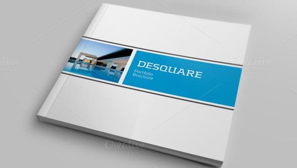 squarebrochures