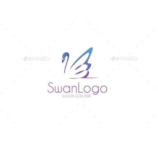 animal-swan-logo