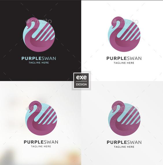 association-swan-logo