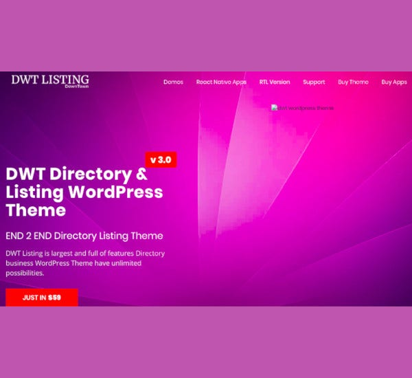 automotive-directory-listing-wordpress-theme