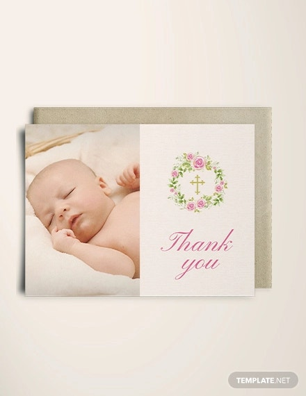 Thank You Card Word Template from images.template.net
