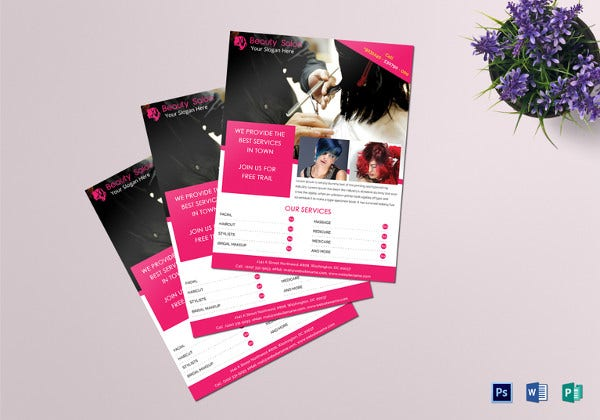 beauty-salon-flyer-template