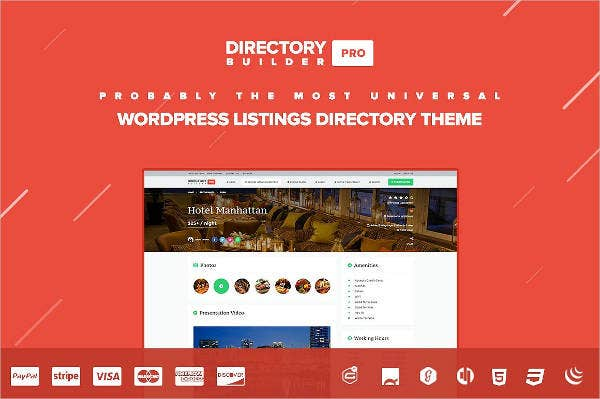 business-directory-builder-pro-wp-theme
