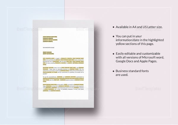 company-press-release-template-in-word