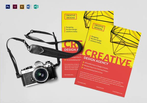creative-design-agency-flyer-template
