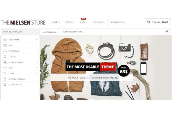 creative-modern-ecommerce-wordpress-theme