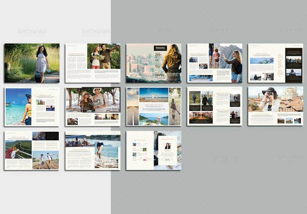 easy-to-edit-travel-magazine-template