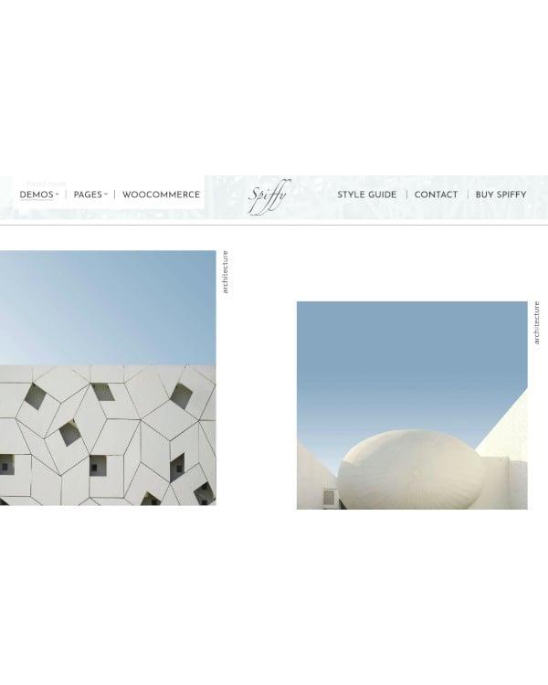 elegant-woocommerce-wordpress-theme