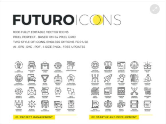 futuro line icons1