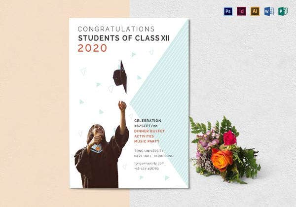graduation-day-flyer-template