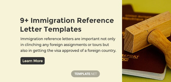 immigrationreferencelettertemplates