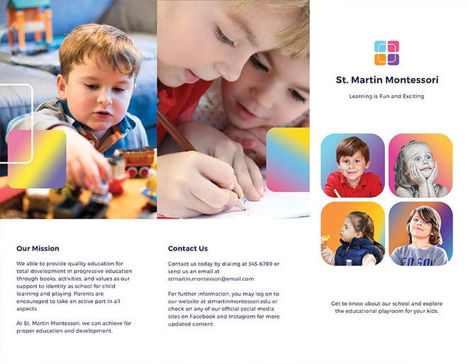 kindergarten-brochure-illustrator-template