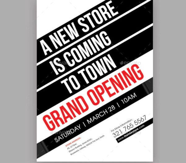 new store grand opening flyer2