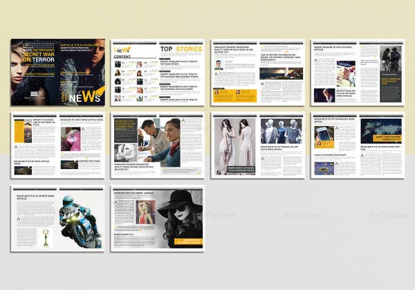 news-magazine-template-in-ms-word