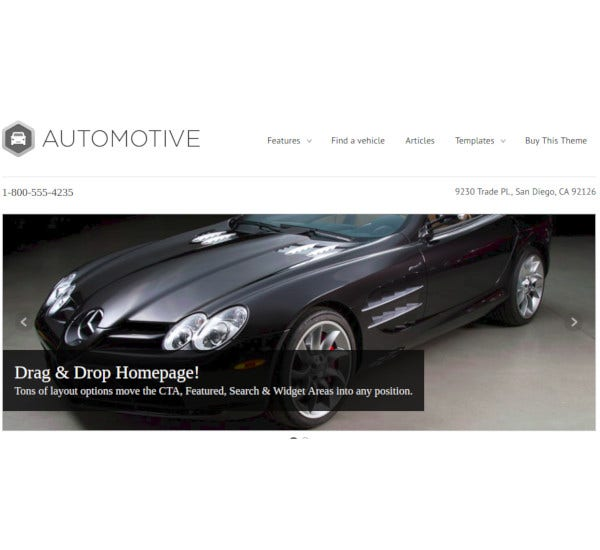 pro-automotive-responsive-wordpress-theme
