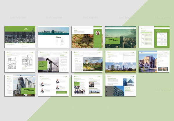 real-estate-magazine-template