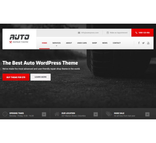repair-shops-automotive-wordpress-theme