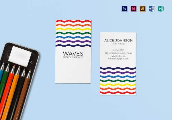 simple-creative-business-card-template
