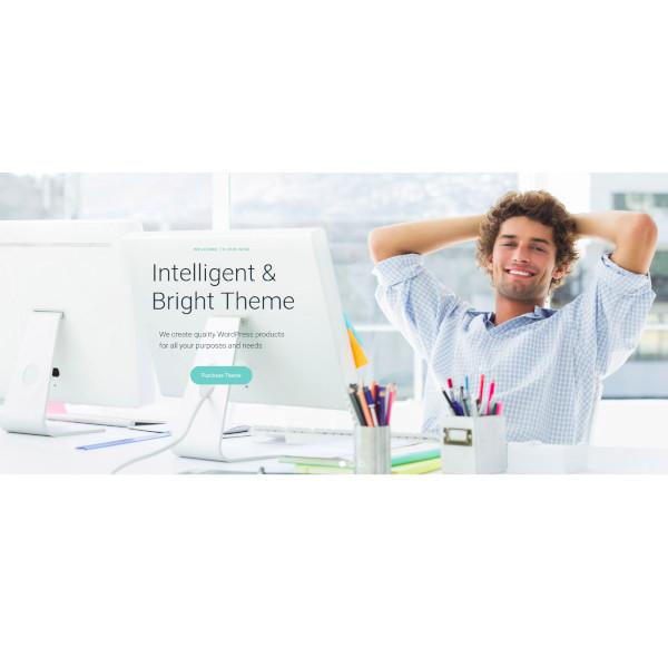 stylish-multipurpose-wordpress-theme