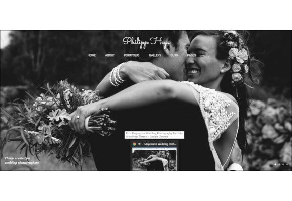 wedding-photography-wordpress-website-theme