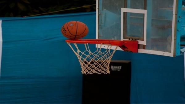 basketball scoreboard template