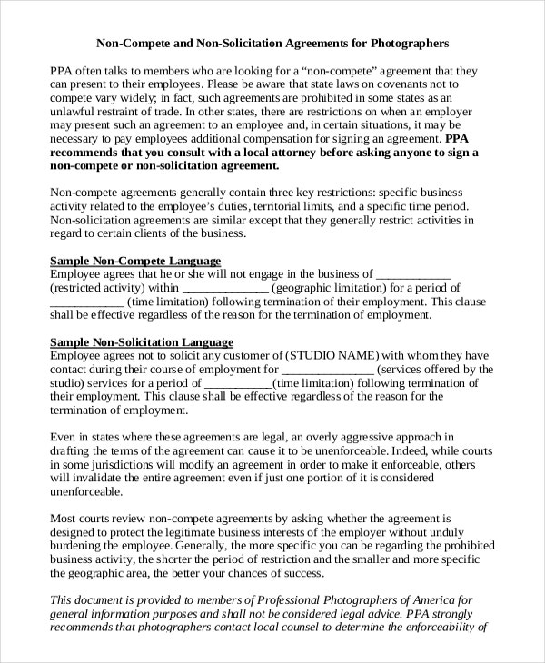 ppc specialist sle resume 28 images cover letter for