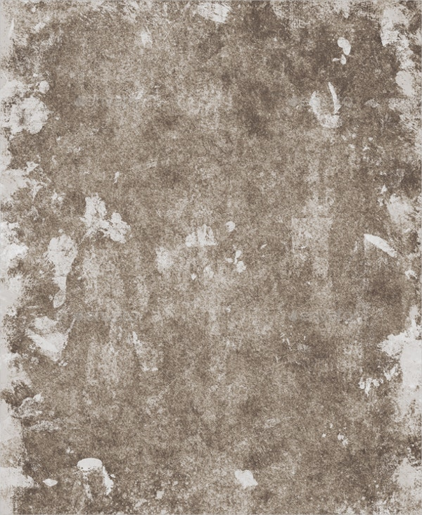 rough paper texture Rough paper surface texture in a cream colour: image from our paper  backgrounds collection creativity103com/collections/paper/indexhtml.
