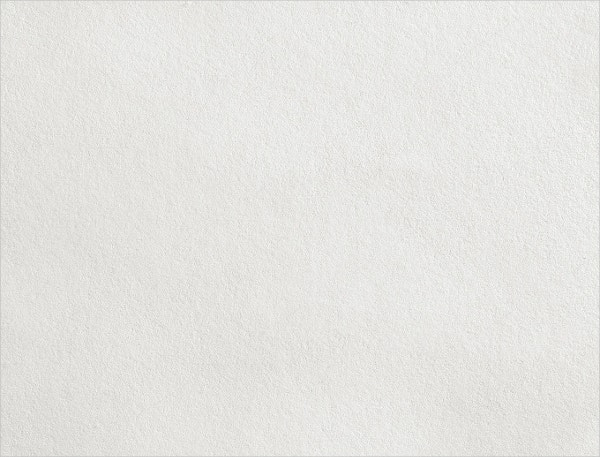 Sheet Paper Texture