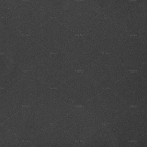 Gray Color Paper Texture