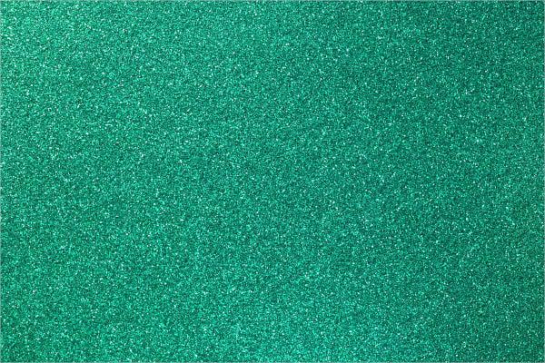 Glitter Paper Textures