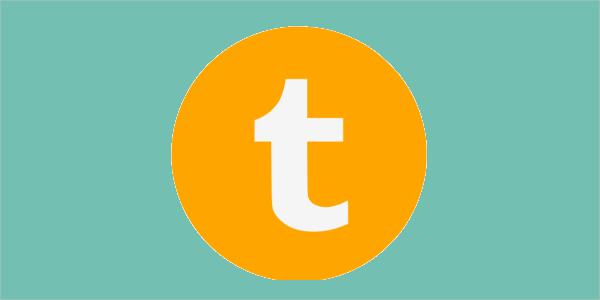 orange tumblr icons1