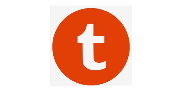 soylent red tumblr icon