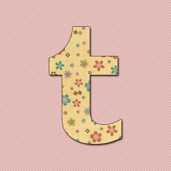 elegant tumblr icon