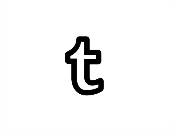 free tumblr icon