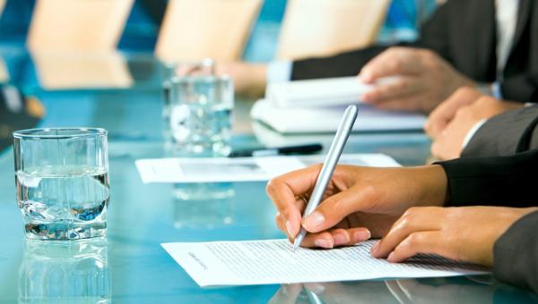 contractornoncompeteagreement1