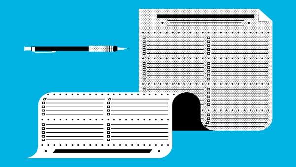 17 checklist templates