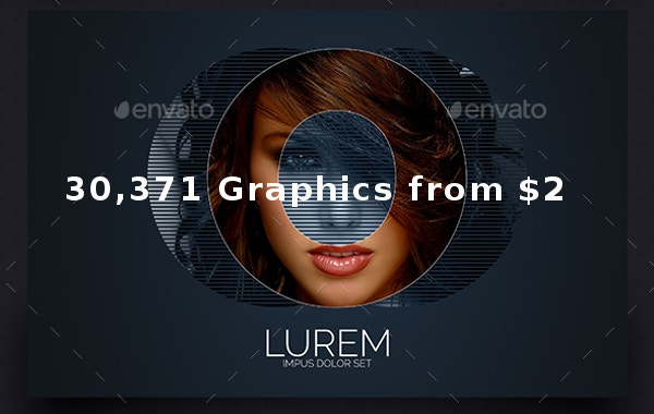30,371 Graphics from $2