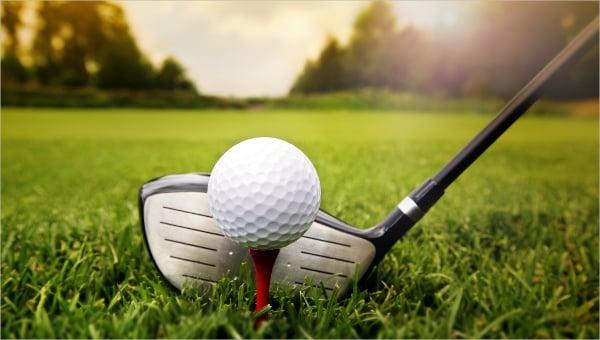 golfscorecardtemplate