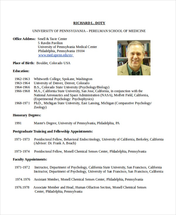 Superb School Principal Resume And Principal Resume