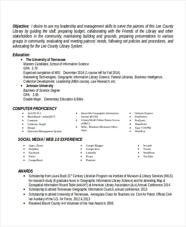 high school principal resume templates assistant format vice sample