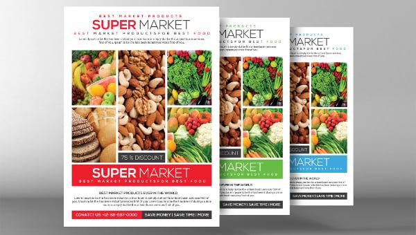 groceryfeatureimage