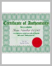 Authenticity3