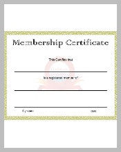 Certificate Template 826 Free Word Pdf Psd Eps Format Download