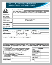 Compliance1
