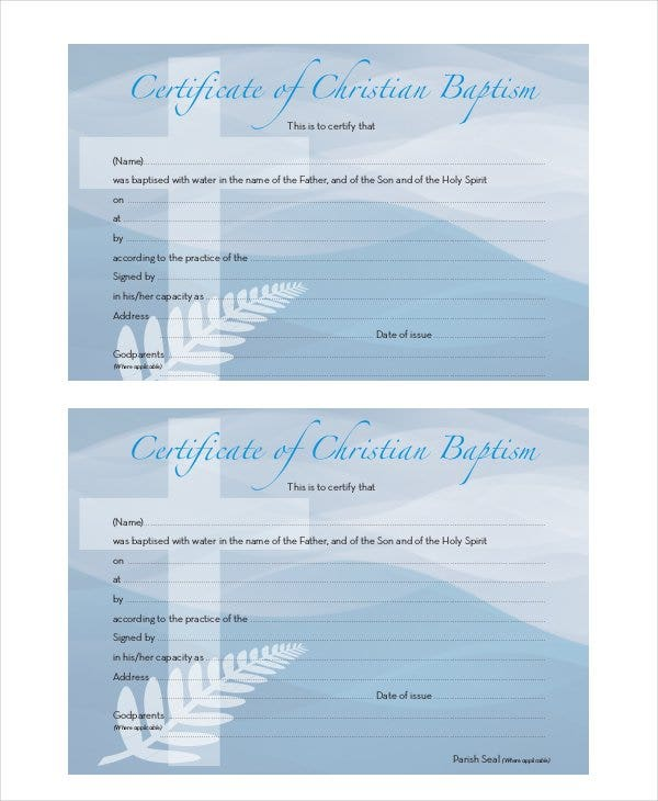 certificate-of-christian-baptism1